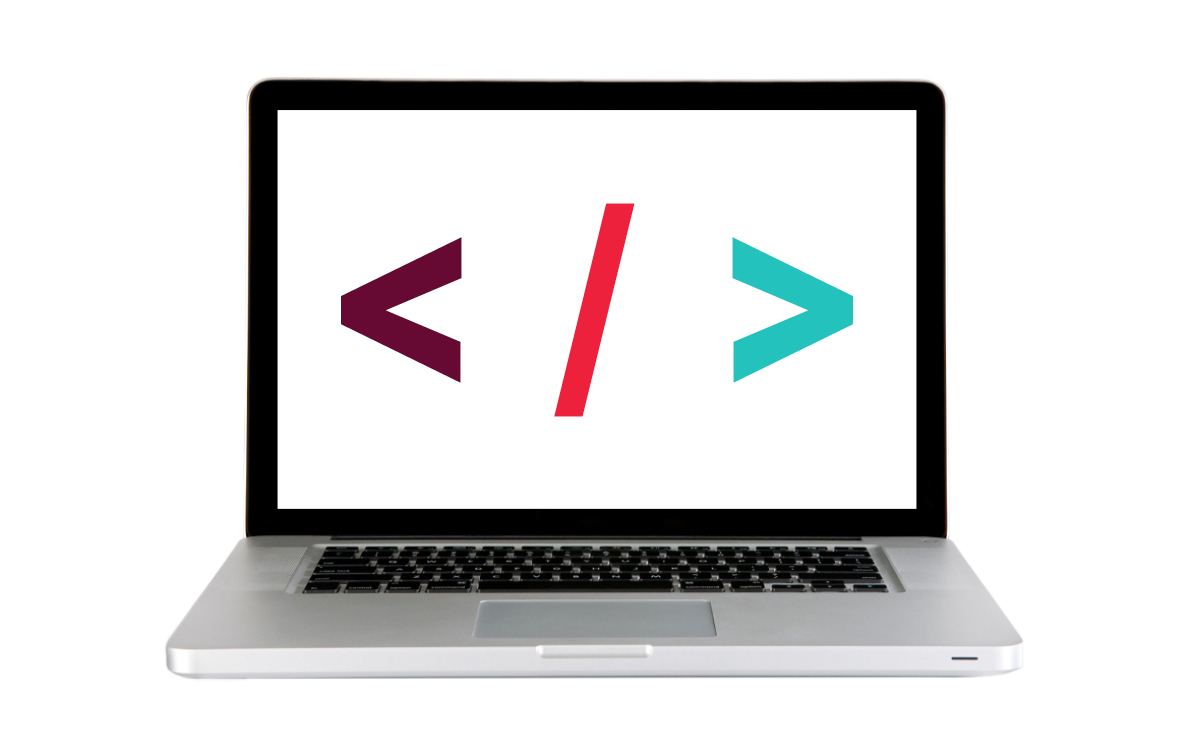 Inroduction HTML CSS image
