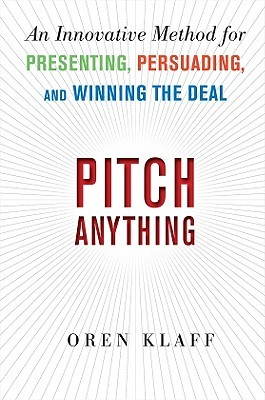 Pitch Anything Image
