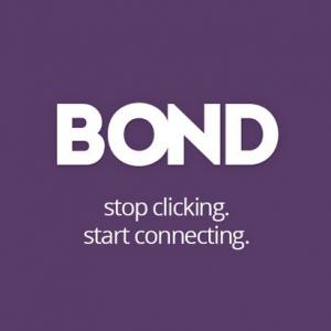 BOND app