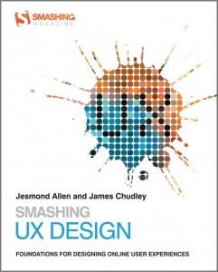 Smashing-UX-Design-Allen-Jesmond-EB9780470970430