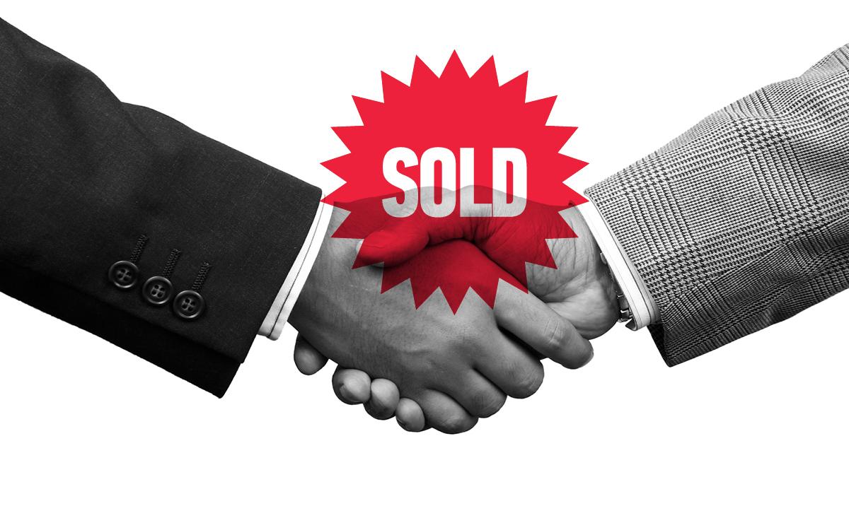 Startup-Sales-Strategies-Nailing-The-Close