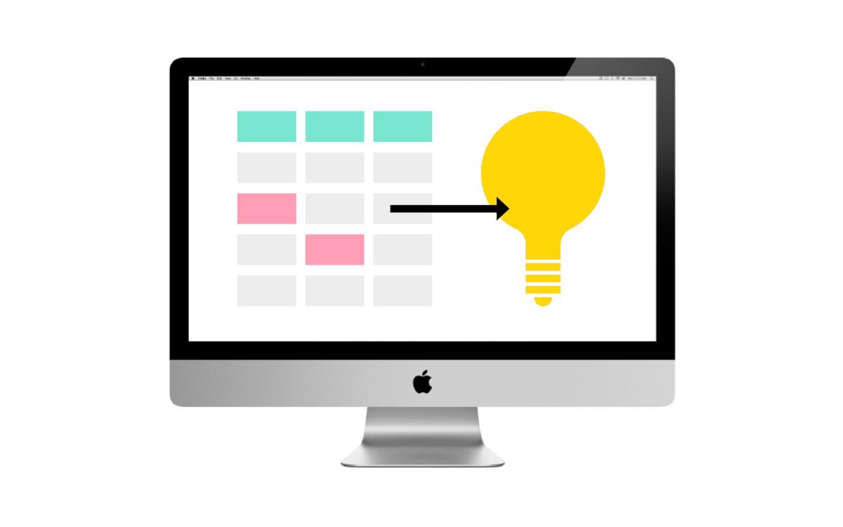 Advanced-Topics-In-Excel