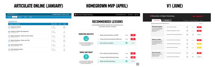 Online Learning Blogpost   Google Docs