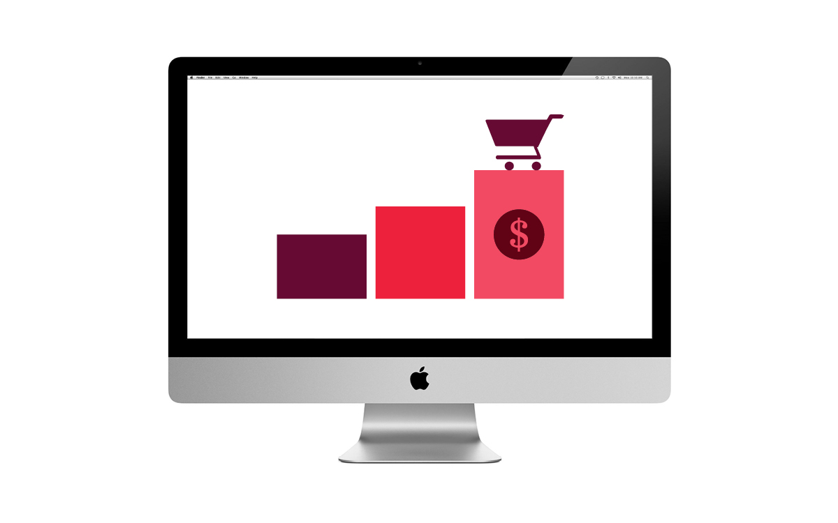 Intro-To-Ecommerce-Successful-Strategies-for-Digital-Marketing