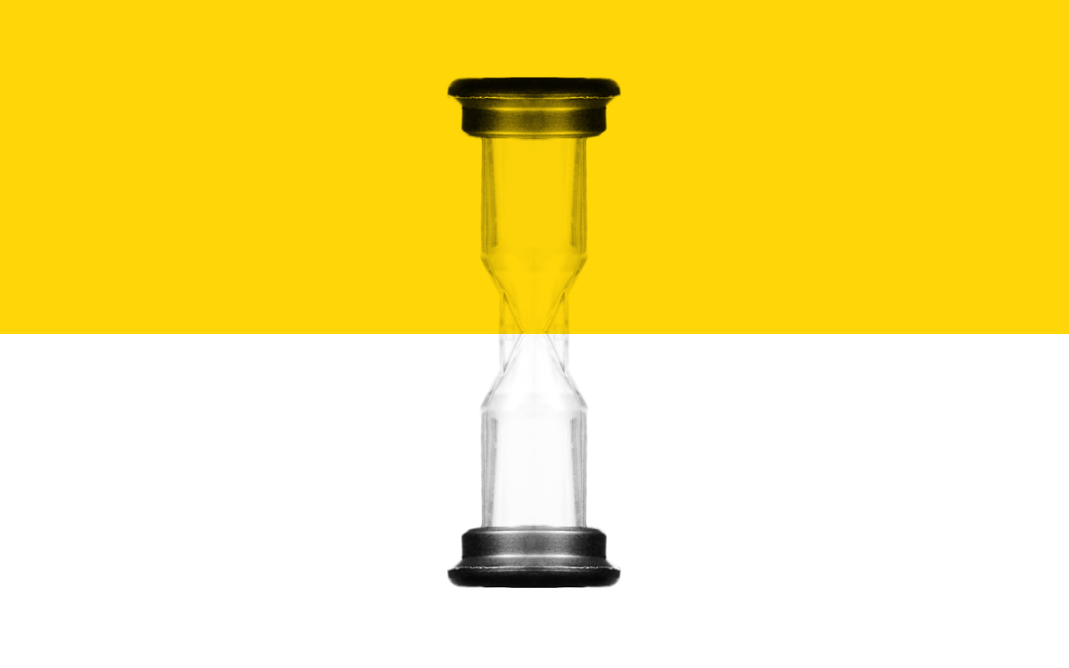 digital-marketing-calendar