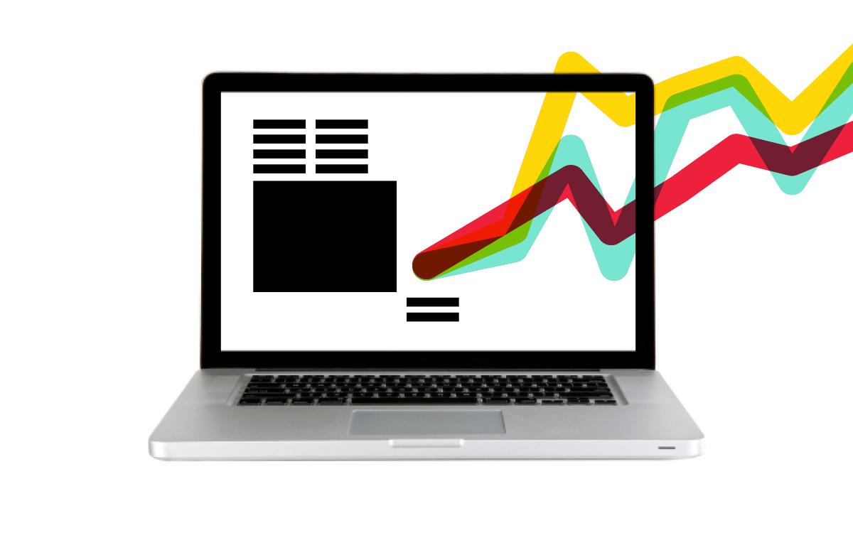 Data-Driven-UX-Design