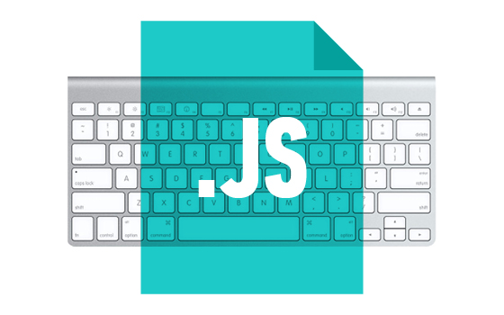JavaScript_EmailArt_560x350_v4