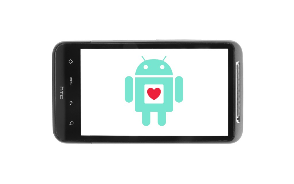 Writing-Your-First-Android-App