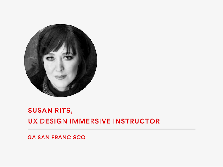 instructor-susan-rits