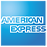 American Express: 12 hired