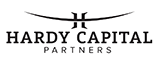 Hardy Capital Partners